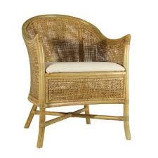 barrel rattan u0026 wicker accent chairs you u0027ll love wayfair