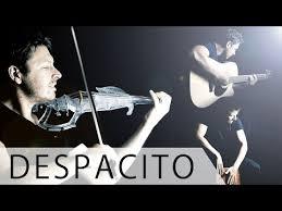 download mp3 despacito versi islam despacito luis fonsi violin cover