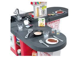 cuisine smoby loft cuisine enfant mini tefal best great cuisine smoby loft with