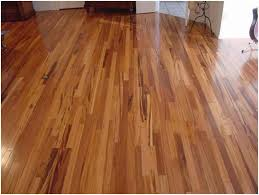 hardwood floor patterns home design ideas