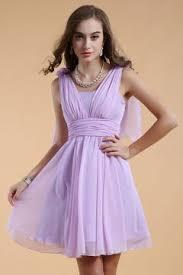 robe pas cher pour mariage robe de soirée pas cher pour mariage irrésistible mode