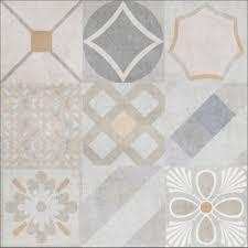 5 most popular tile trends of 2015