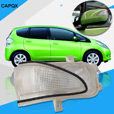 Honda Jazz Vs Honda Fit Compare Prices On 2011 Honda Fit Online Shopping Buy Low Price