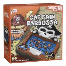 jual mainan anak pirate go go go ws5328 arts and games other fun games