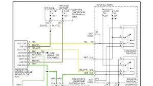 98 honda accord wiring diagram gooddy org