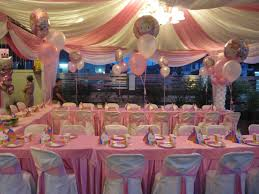 Balloon Decoration Johor Bahru Our Products And Services William Exhibition Sdn Bhd
