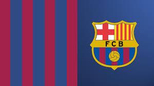 wallpaper keren klub bola barcelona wallpapers free download live 4k wallpapers