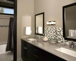 bathroom sink backsplash ideas bathroom sink backsplash bathroom ideas top tile with for