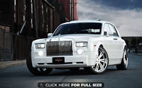 phantom bentley white bentley car hd wallpaper