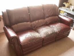 sofa doctor furniture repair kettering furniture repair northampton