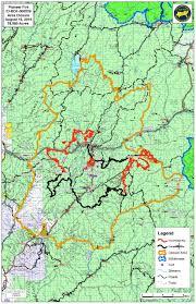 Idaho Hunting Unit Map 2016 08 16 11 11 54 199 Cdt Jpeg