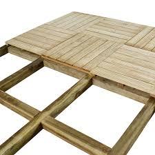 decking tiles 50cm garden decks at buydeckingdirect co uk