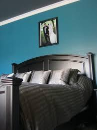 bedroom teal bedrooms gray and bedroom luxury home design ideas
