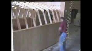 shed plan backyard storage shed plans diy review 12x16 storage