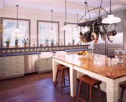Spanish Style Kitchen Cabinets Spanish Style Cabinets Edgarpoe Net
