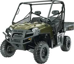 polaris 2012 polaris ranger diesel review