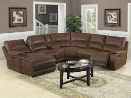 Big Sectional Sofas by Sofa Beds Design Astounding Unique Large Sectional Sofa With
