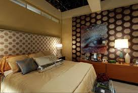 chambre serena gossip on the set gossip s bass der woodsen apartment apartment