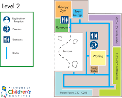 staying overnight niswonger children u0027s hospital