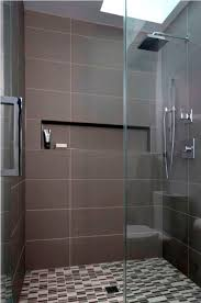 Bathroom Ideas For Small Bathrooms Designs Bathroom Pictures Tiling Design Room Shower Black Storage