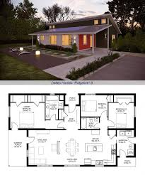 small passive solar home plans sophisticated one story passive solar house plans contemporary