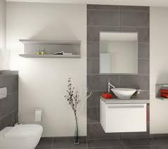 bad weiss ideen kühles badezimmer beige grau weiss bad beige grau ziakia