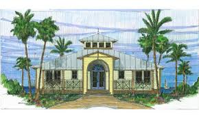 old florida house plans modest design old florida house plans home deco home design ideas