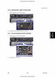 ricoh aficio mp c2800 c3300 d023 d025 service manual