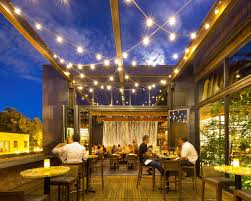 rooftop patios the 11 best rooftop patios in denver colorado