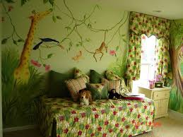 wall decals for kids growth wedgelog design image of jungle wall decals for kids rooms