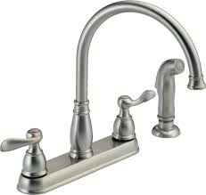 how to repair a leaky moen kitchen faucet how to fix a leaky moen kitchen faucet medium size of faucet faucet