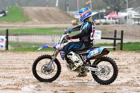 2014 ama motocross mackenzie tricker 28 wmx cycletrader com