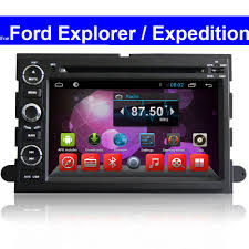 cheap ford explorer get cheap ford explorer navigation aliexpress com