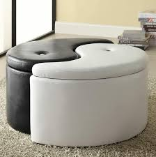 Ottoman Circle 20 Types Of Ottomans 2018 Ultimate Ottoman Buying Guide