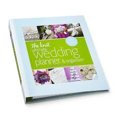 ultimate wedding planner the knot ultimate wedding planner and organizer two friends
