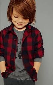 toddler boy long haircuts the 25 best long hairstyles for boys ideas on pinterest long