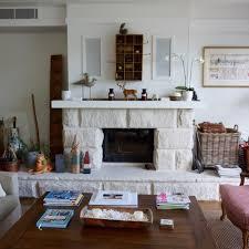 Meryl Streep Home by Two Quirky Birds Rachel Davis