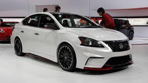 nissan sentra nismo specs nuevo nissan sentra 2015 2017 car reviews prices and specs