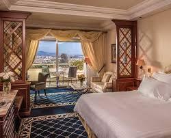 une chambre a rome chambres et suites de luxe hôtel waldorf astoria rome cavalieri