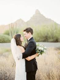 wedding planners az scottsdale wedding planners reviews for planners