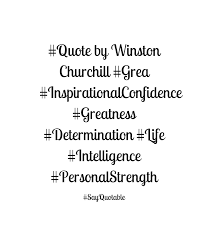 determination quote pics quote about quote by winston churchill grea