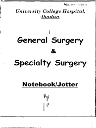 Perineal Dissection Of Synchronous Abdominoperineal Surgery Lecture Notebook Constipation Hemorrhoid