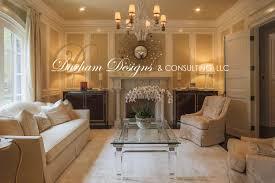 durham designs u0026 consulting
