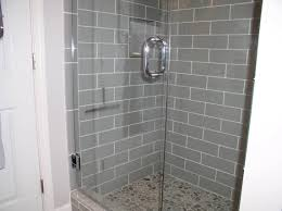 subway tile bathroom ideas bathroom tile mosaic subway tile marble hexagon tile green glass