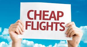 cheap flight deals archives united webs deals