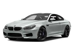 bmw pic car sales glendale ca pacific bmw