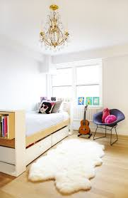 Area Rugs On Laminate Flooring Bedroom Decorating White Trendy Cozy Teenage Bedroom Oak