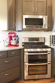 home appliances interesting lowes kitchen appliance furniture hhgregg appliances lowes built in refrigerators low