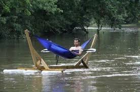 redneck float trip redneck this is how we roll in the booneys