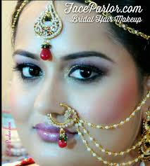 bridal makeup artist nyc indian bridal makeup hair new york island new jersey